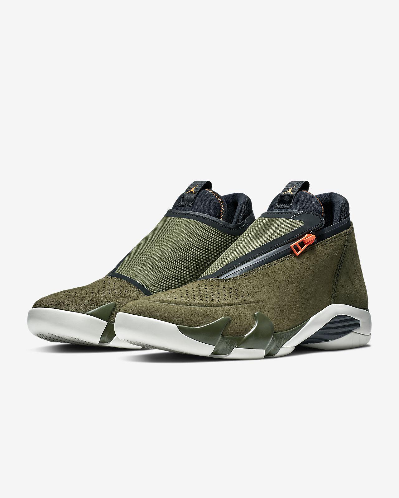 fcc28499d1446f Jordan Jumpman Z Men s Shoe . Nike.com