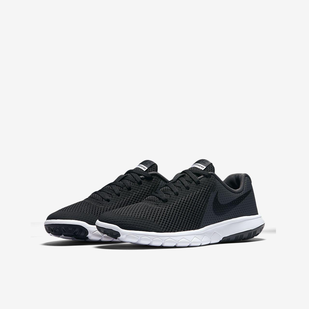 616b54cd571 Nike Flex Experience 5 Zapatillas de running - Niño a. Nike.com ES