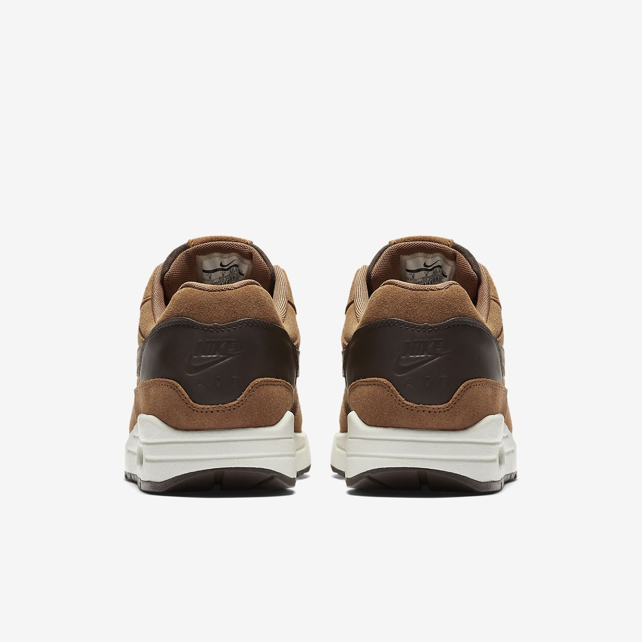 nike air max 1 beige nz