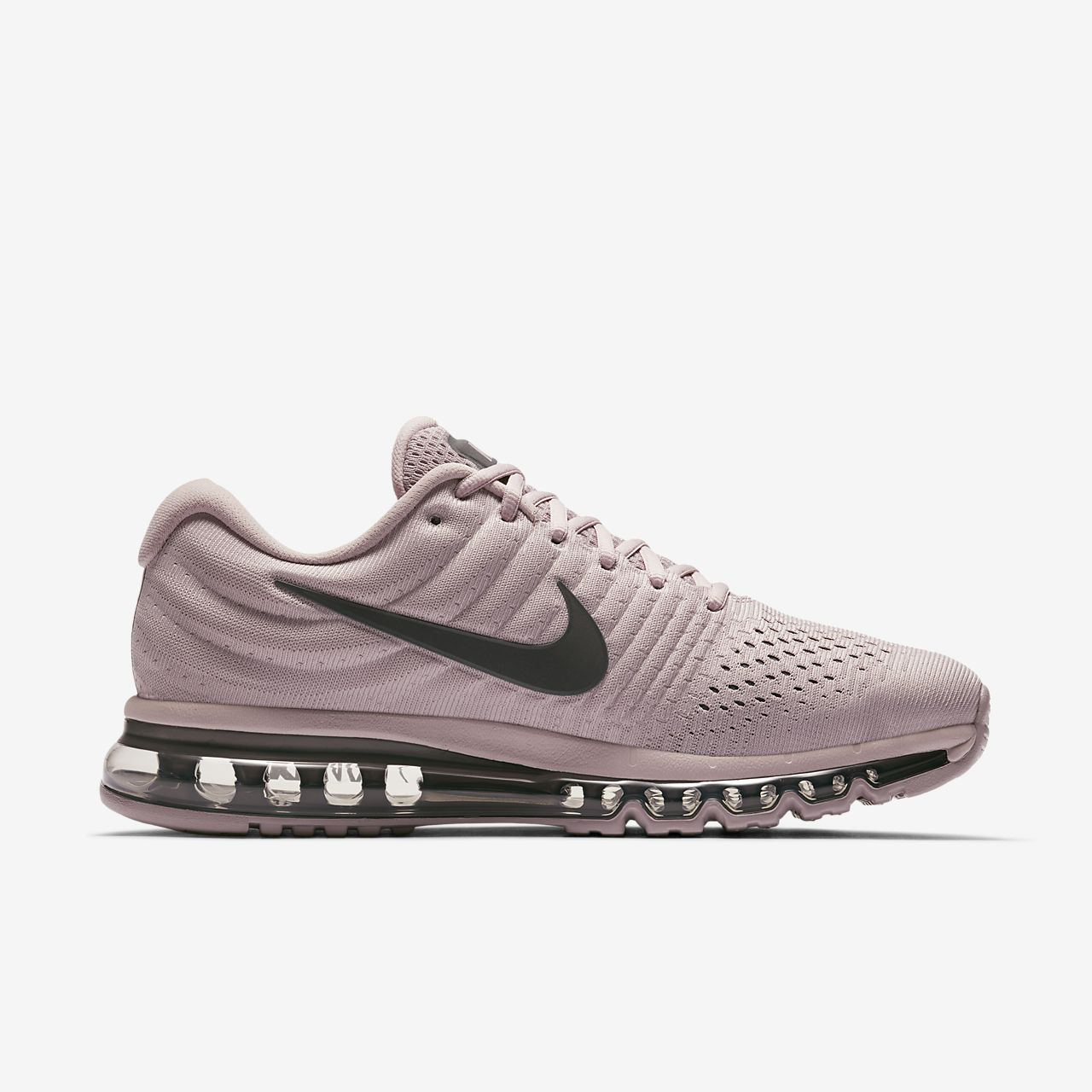 ... Nike Air Max 2017 SE Men's Running Shoe