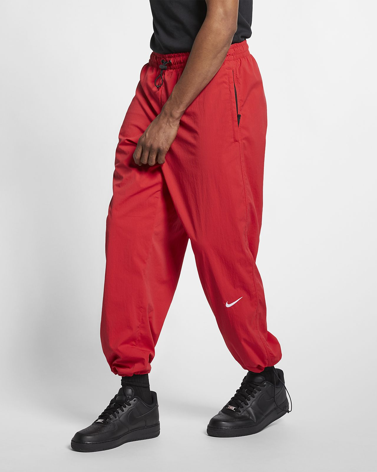 fcbc2eae0598 NikeLab Collection Men s Trousers. Nike.com SG