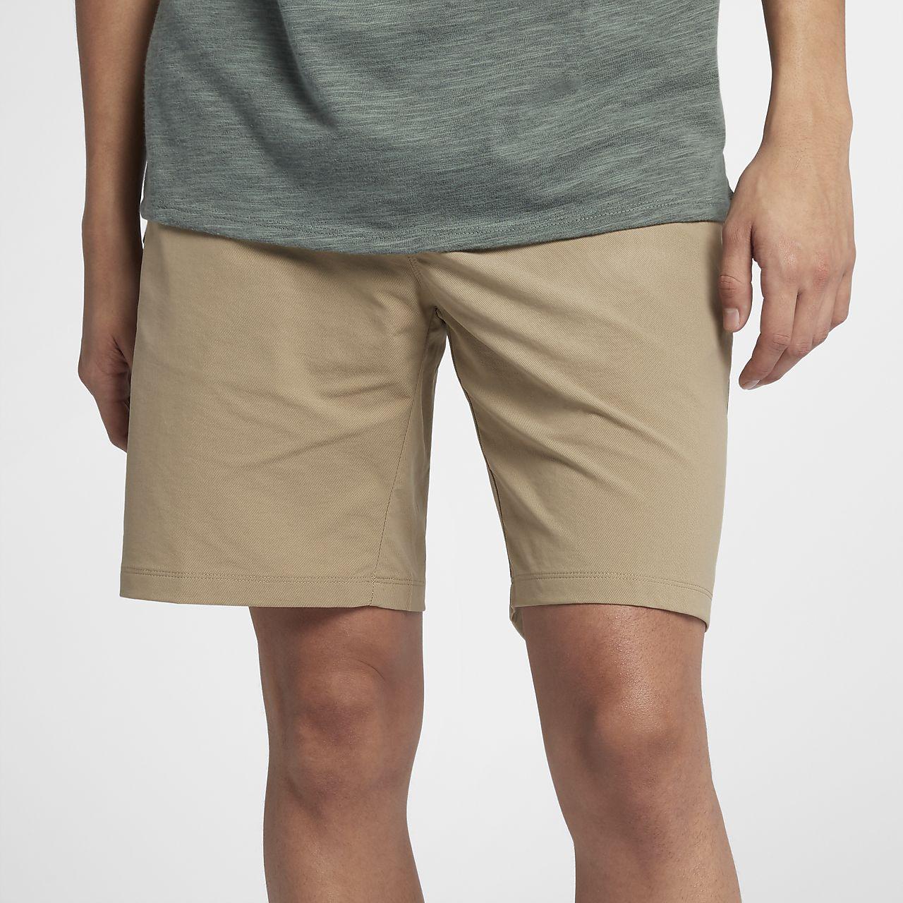nike shorts uomo dry fit
