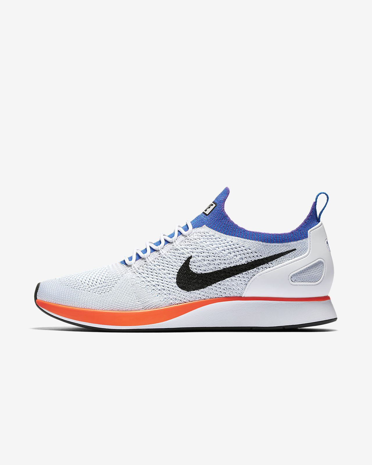 reduction chaussure nike