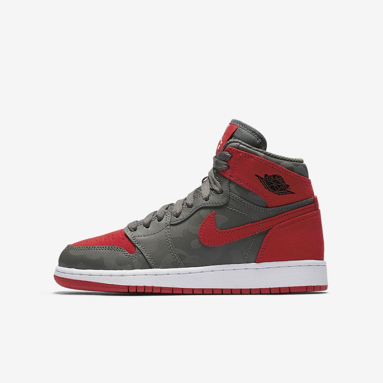 Air Jordan 30 Infantil