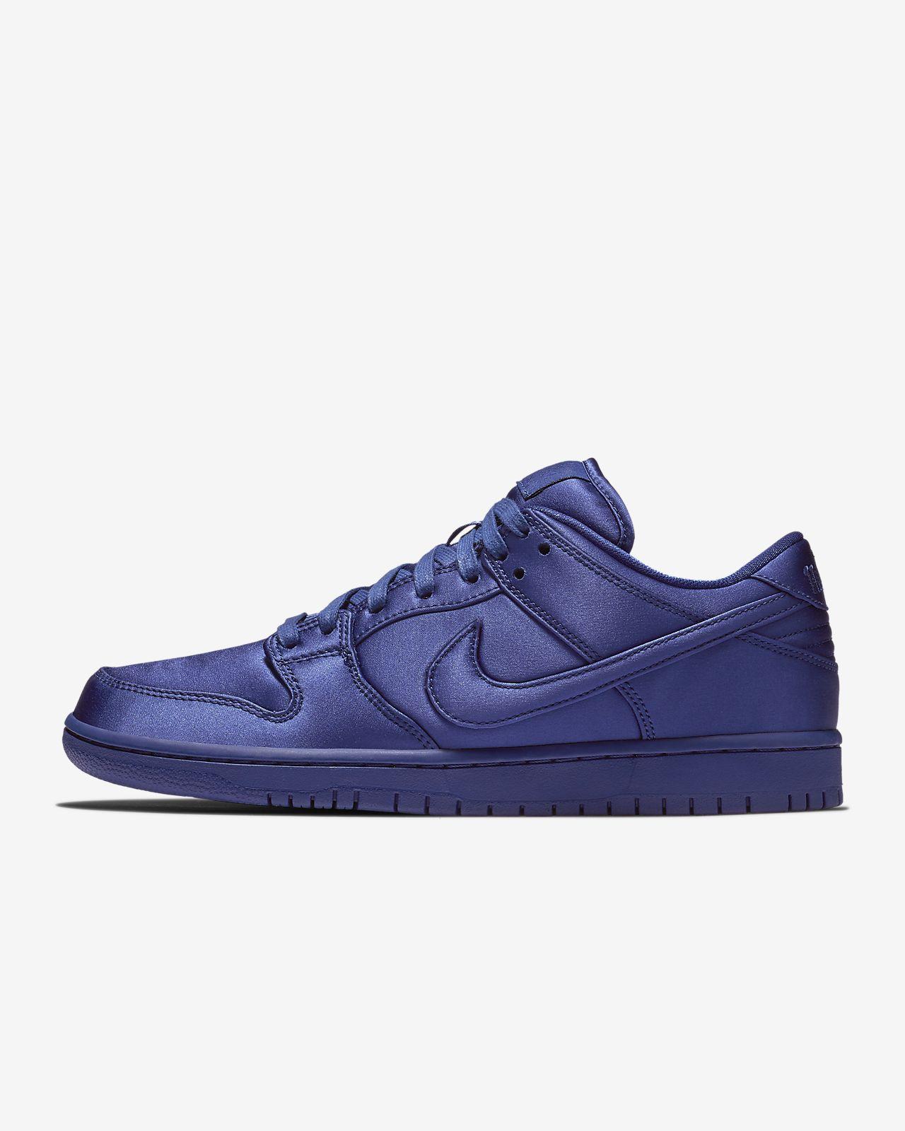 Nike SB Dunk Low TRD NBA Skate Shoe. Nike.com ID 6cea3c09c