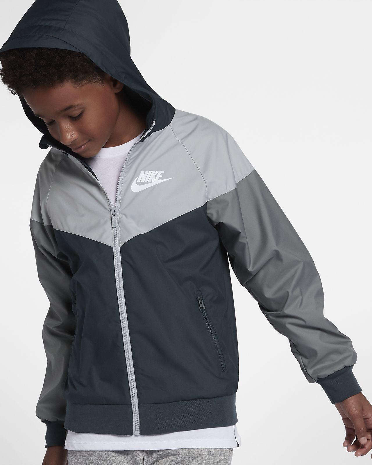 Sportswear Rose Garcon Sportswear Rose Nike Nike Rose Garcon Nike Nike Garcon Sportswear Sportswear kZiOPXu