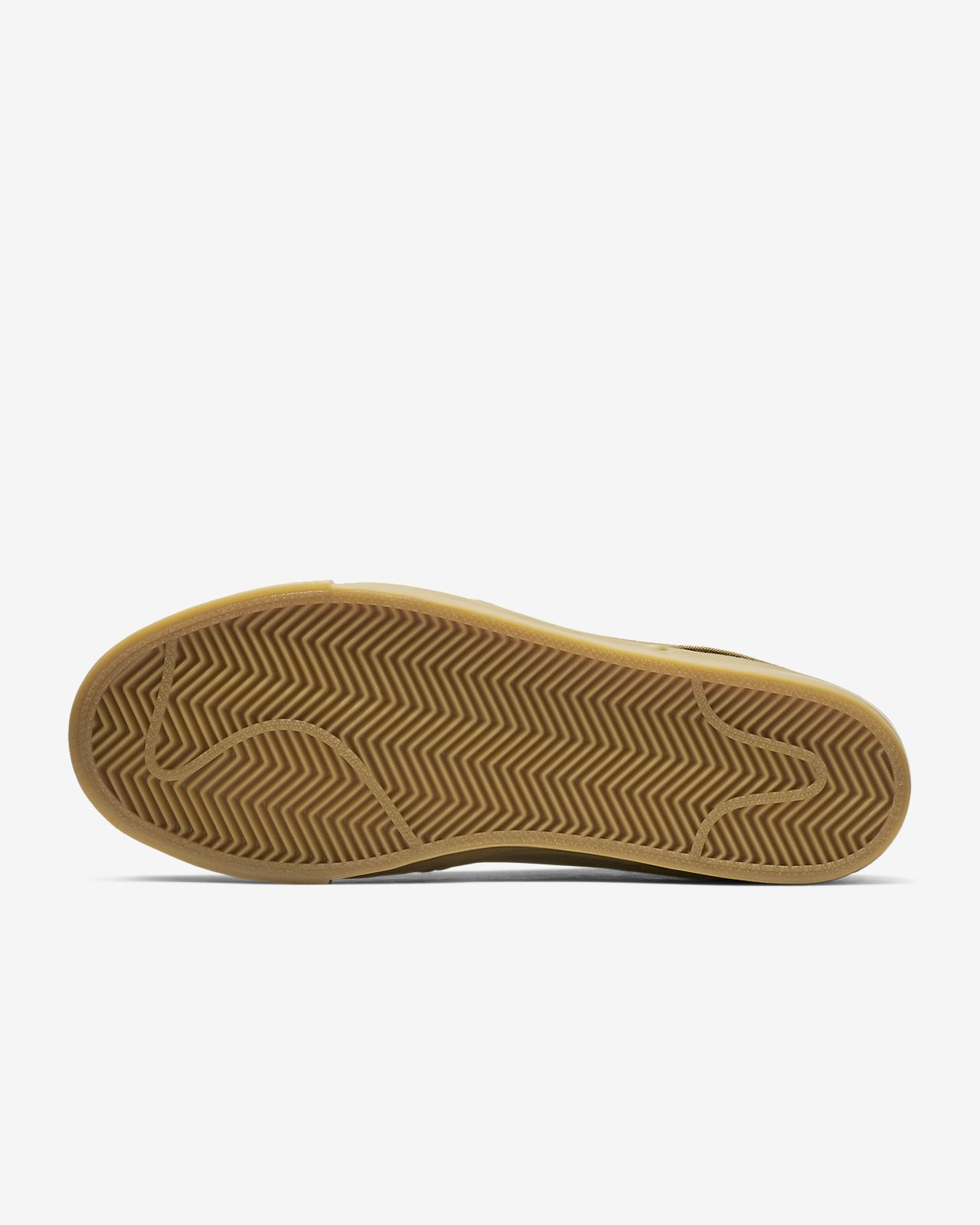 Nike SB Zoom Stefan Janoski Canvas Men s Skate Shoe. Nike.com BE 36470e8b20cc7