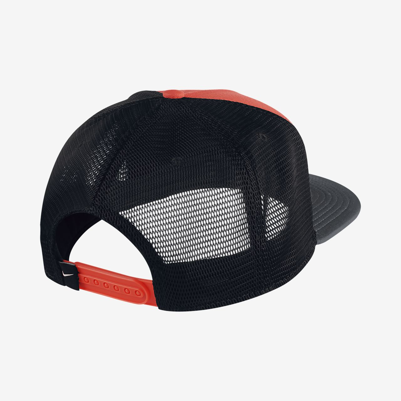 e03ed513b44fc Nike Pro Mesh Adjustable Golf Hat. Nike.com SG