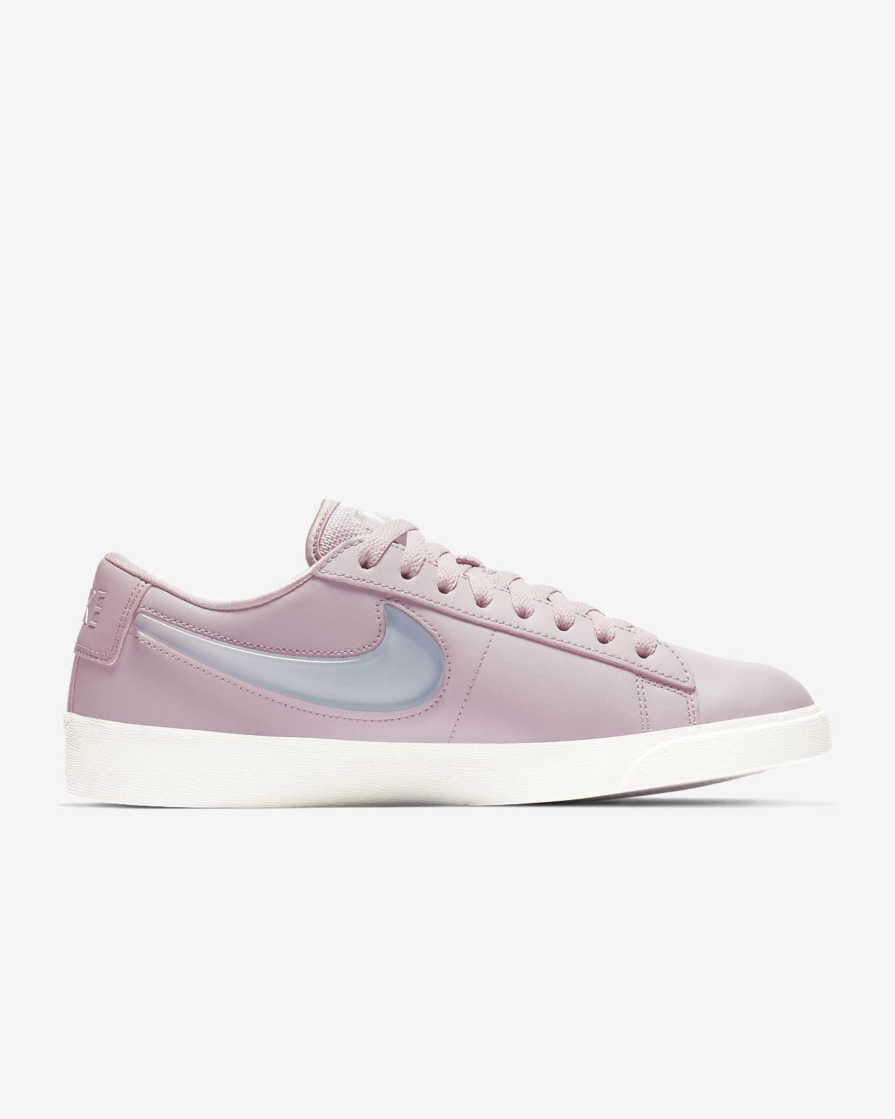 131846e35 Nike Blazer Low Lux Premium Women s Shoe. Nike.com