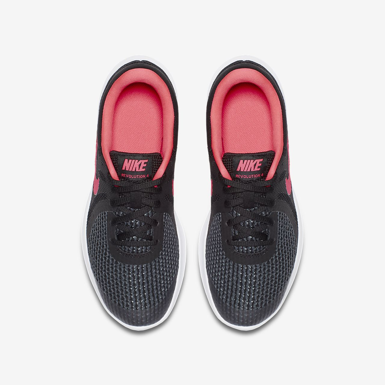 Enfant Running Revolution 4 Nike Plus Chaussure De Pour ÂgéBe 6gyYfbv7