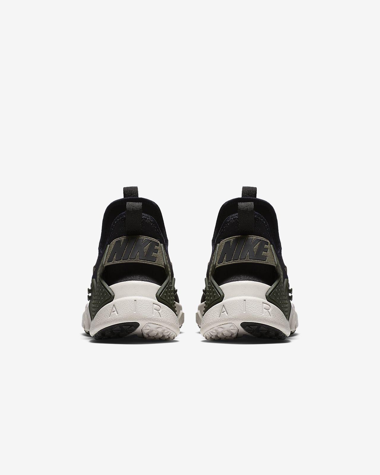 scarpe simili alle nike air