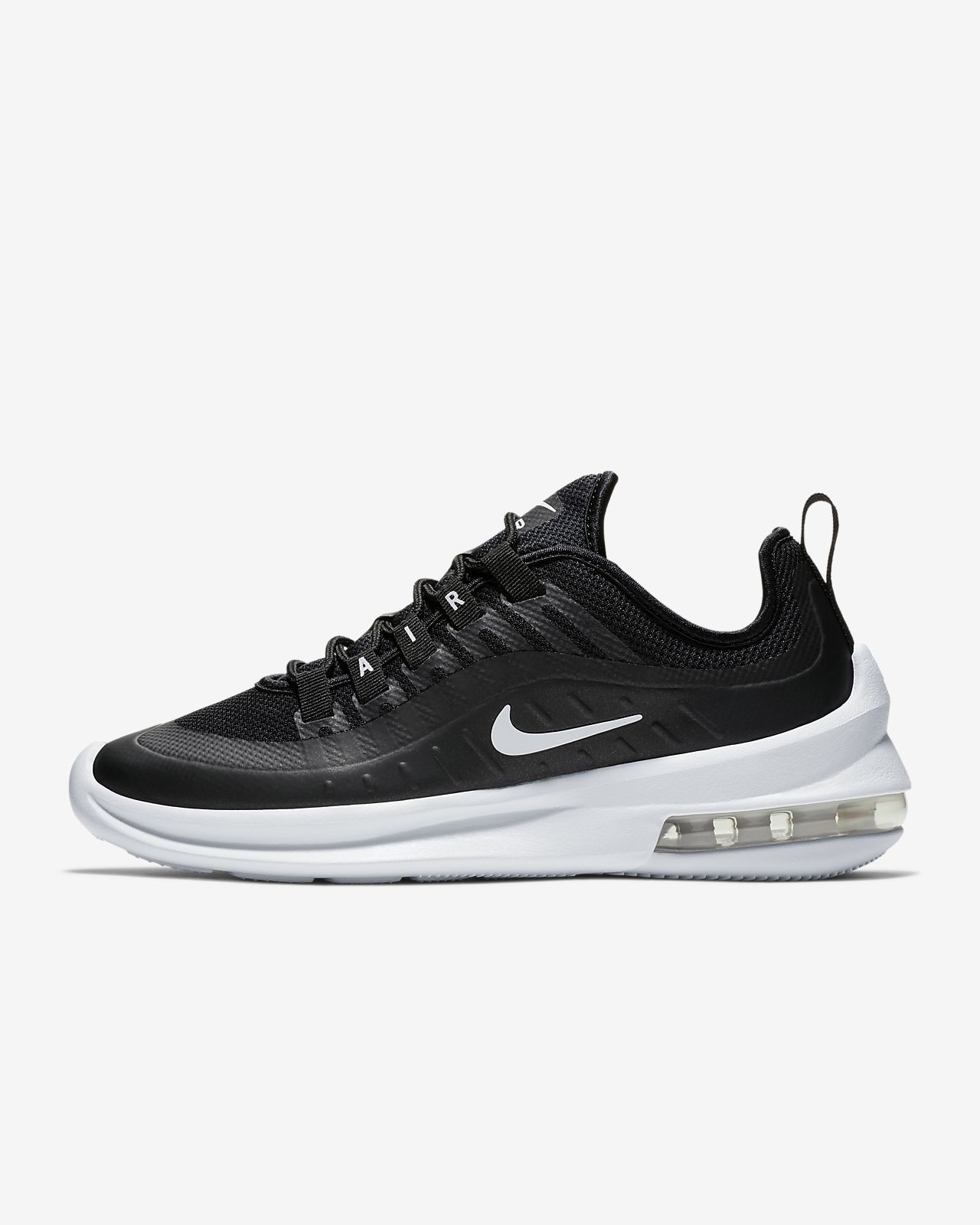 Nike Air Max Axis Damenschuh