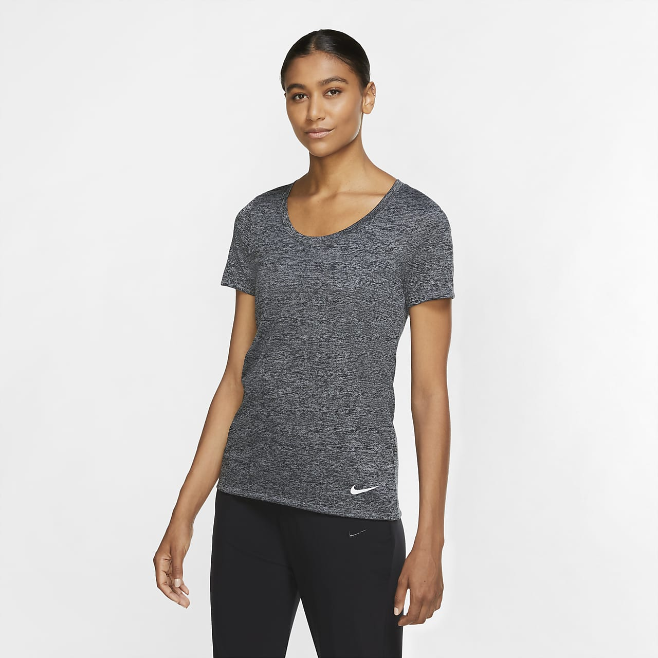 t-shirt nike dry fit
