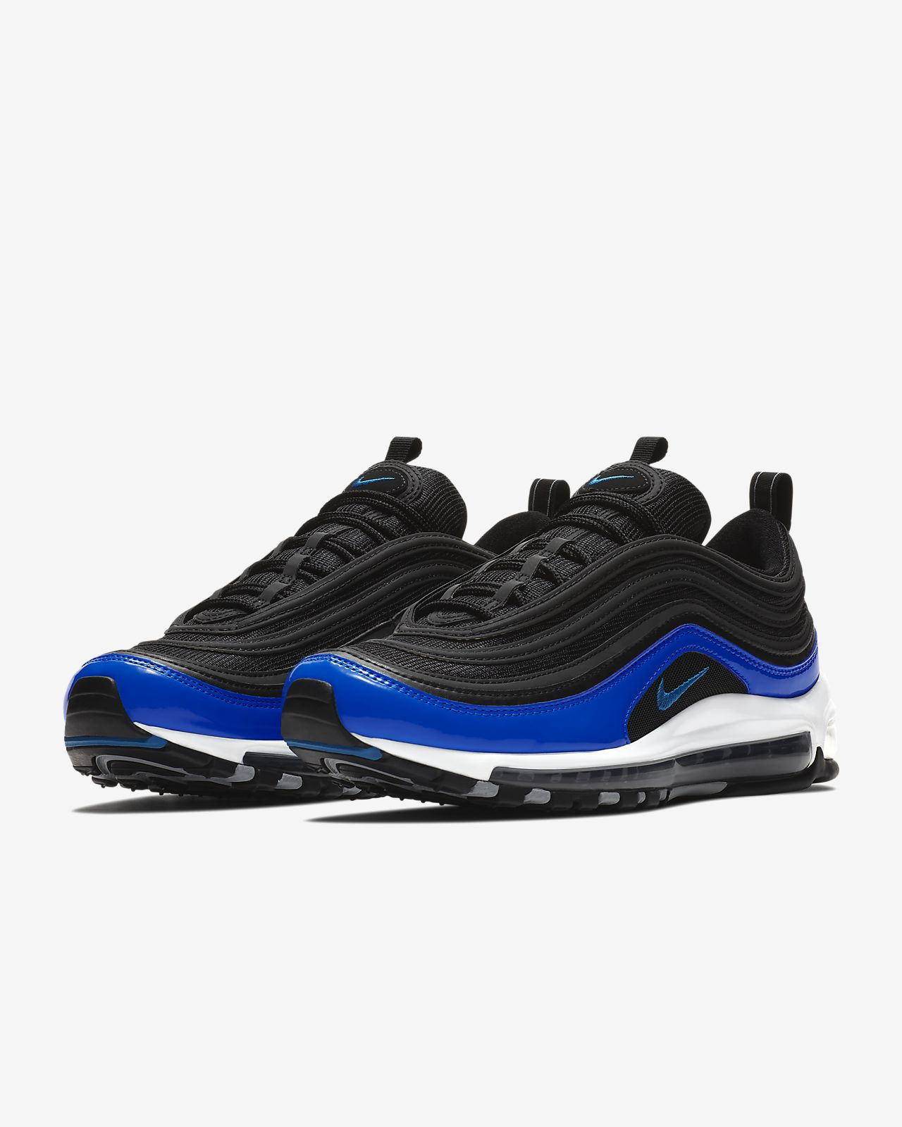 Nike Air Max 95 Essential Trooper 749766 201