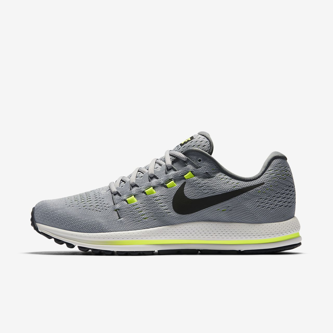 cool nike running shoes mens