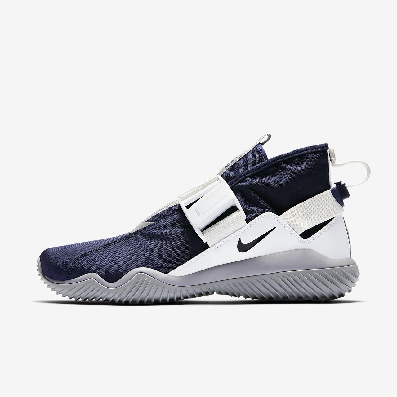 pretty nice 9cd0d 11195 ... Calzado para hombre Nike Komyuter
