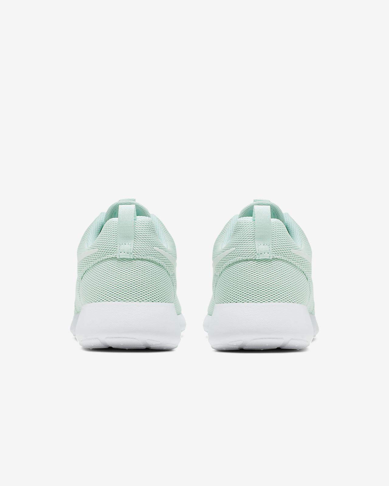 0630d2ac837 Nike Roshe One Women's Shoe. Nike.com