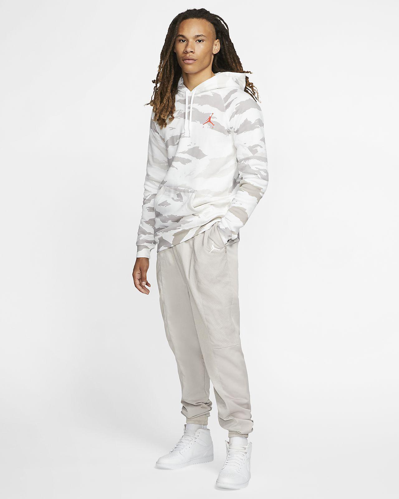 Pantalon de basketball Jordan Wings Flight Suit