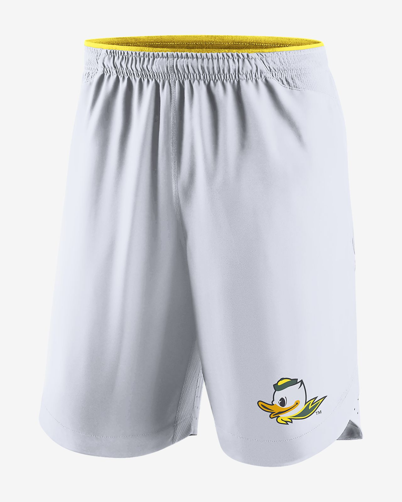 ... Nike Dri-FIT College Vapor (Oregon) Men's 9.5\