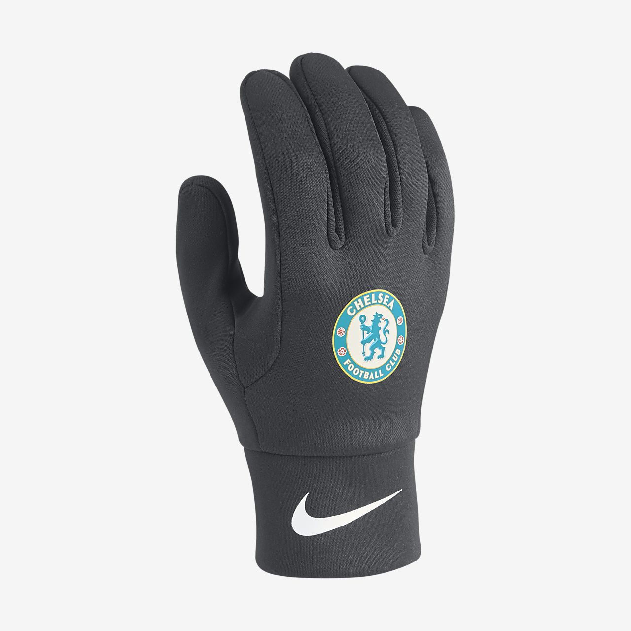 nike guantes internationalist
