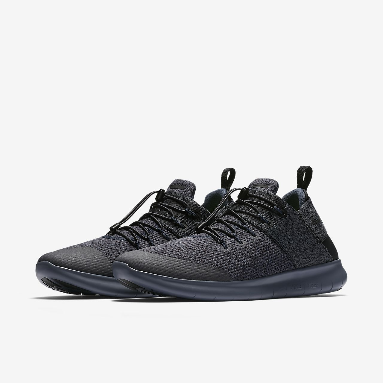 Nike Free RN Motion Flyknit 2017 Women's Running Shoe. Nike.com UK