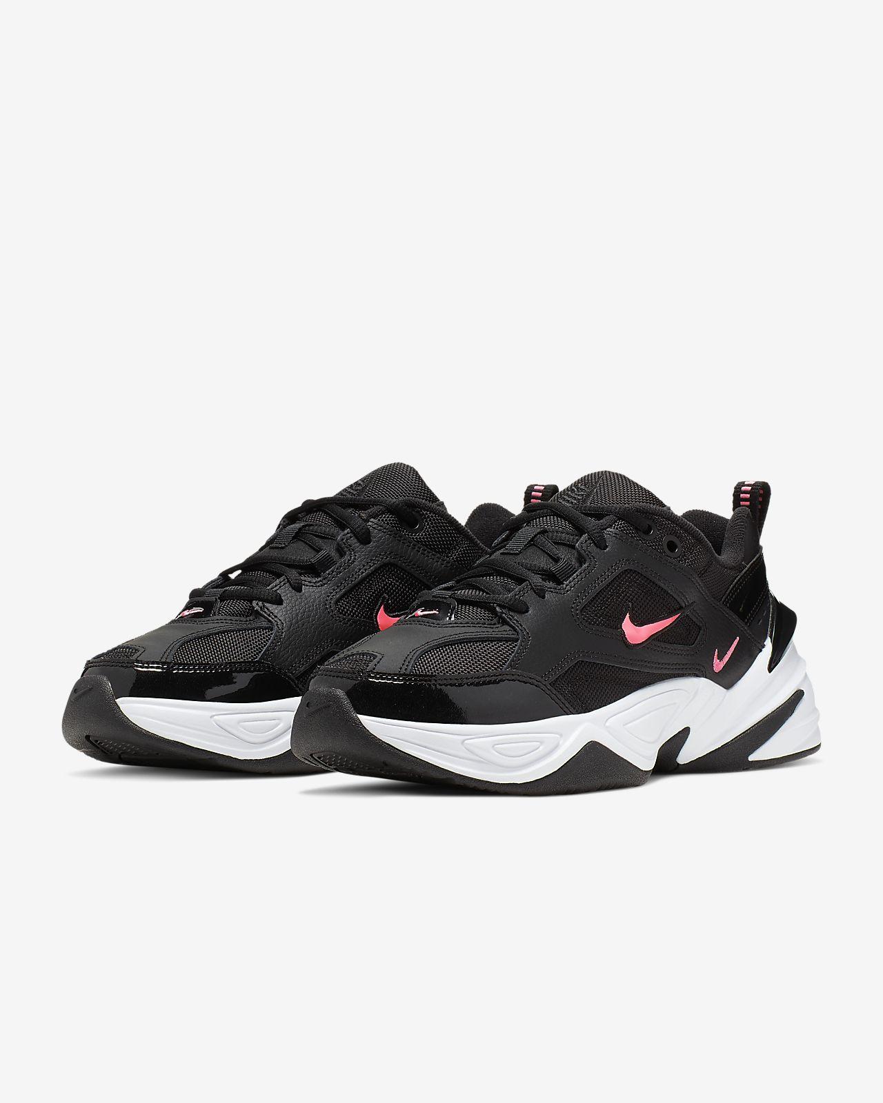 M2k Tekno Chaussure Nike Femme Pour UzjqGLpSMV