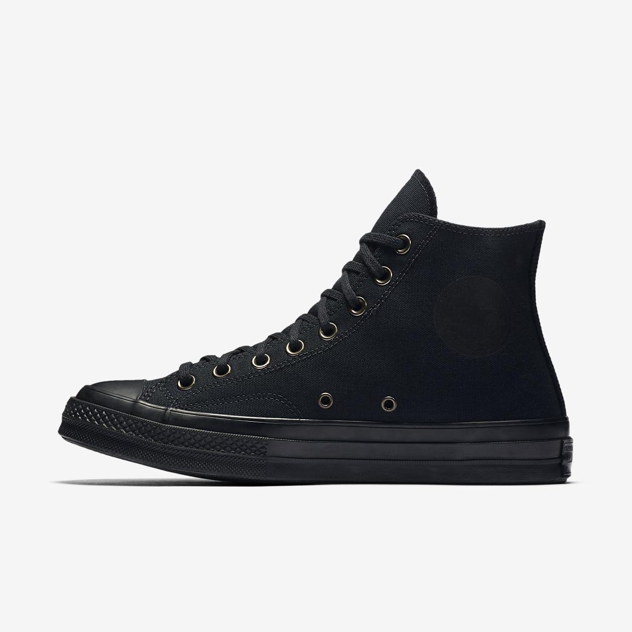 Converse Chuck Taylor 70 High Top Mens Shoe Nike