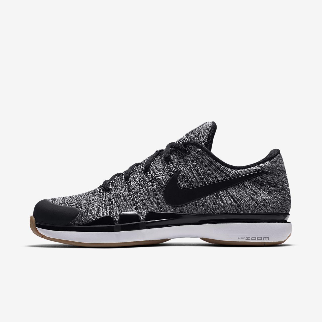 treadmill app nike vapor 9.5 mens tennis shoes