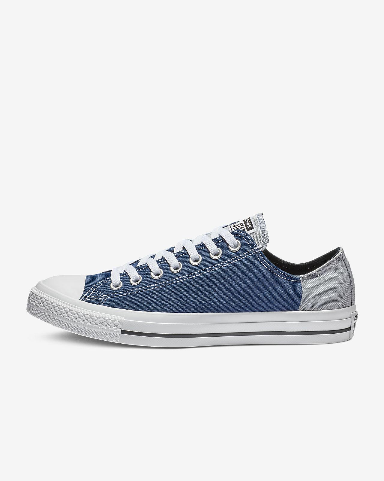 Converse Chuck Taylor All Star Unisex Shoe