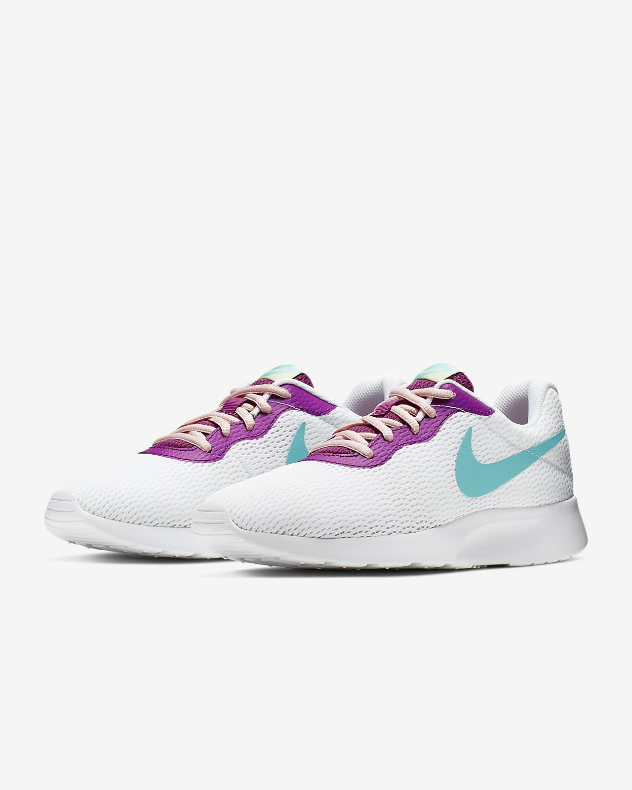 83a9f75ae30 Low Resolution Nike Tanjun Women's Shoe Nike Tanjun Women's Shoe