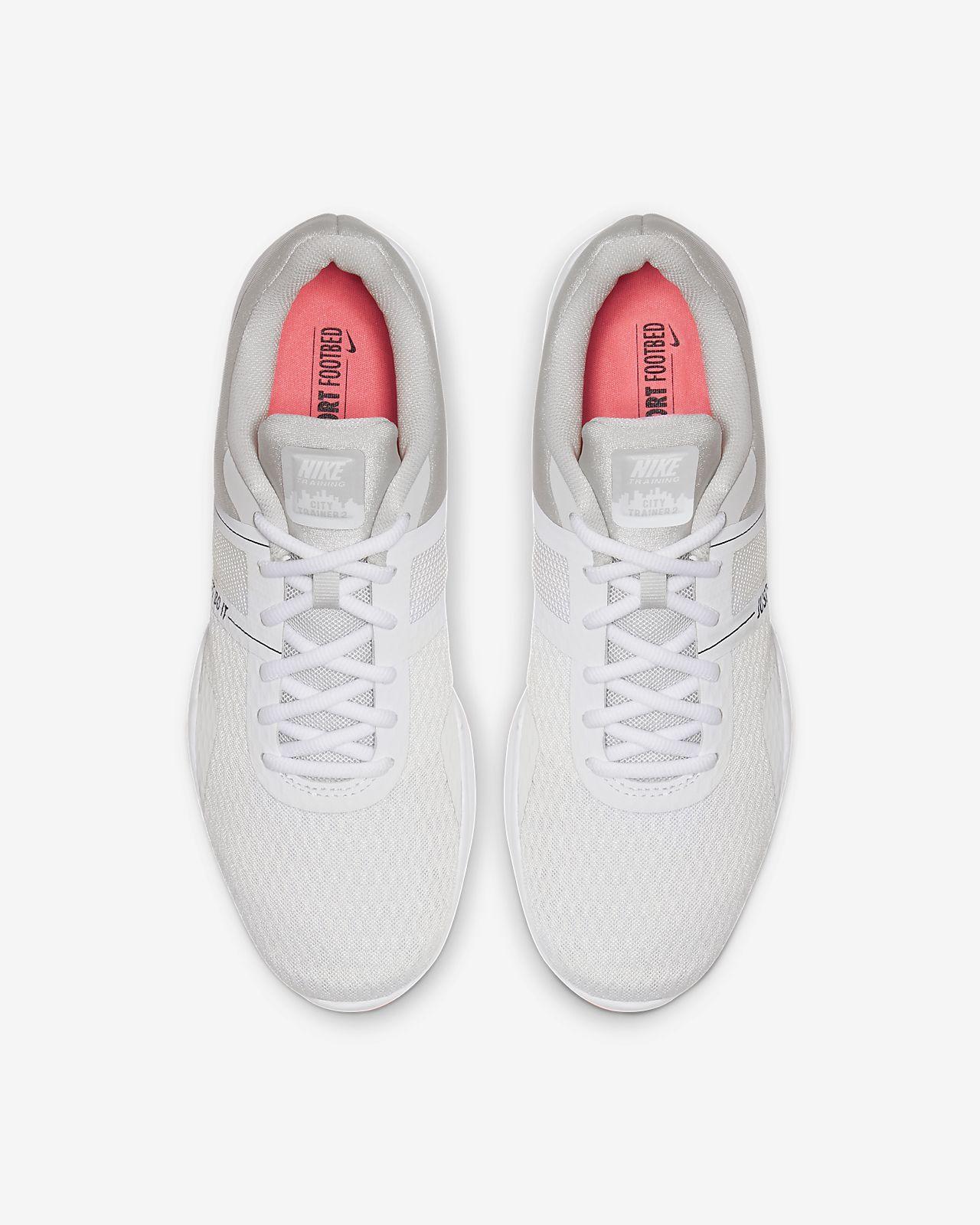 Populære merker Nike Performance menn AIR MAX TRAINER 1