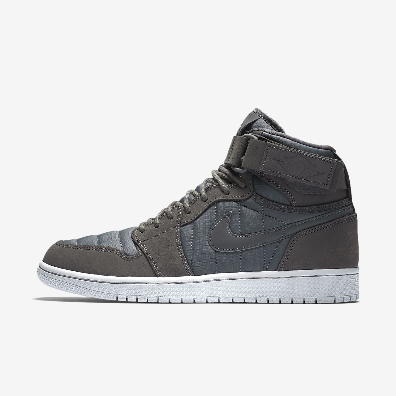 nike black sneaker shoes best nike jordans