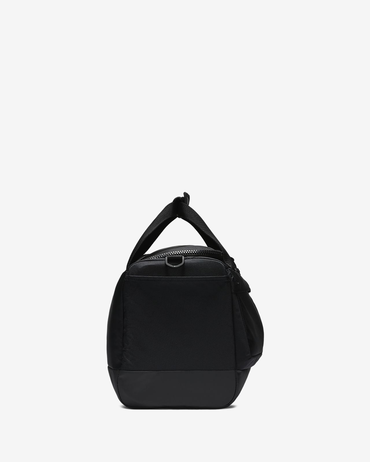 Nike Vapor Power Men s Training Duffel Bag (Small). Nike.com AU 4403aa4e70811