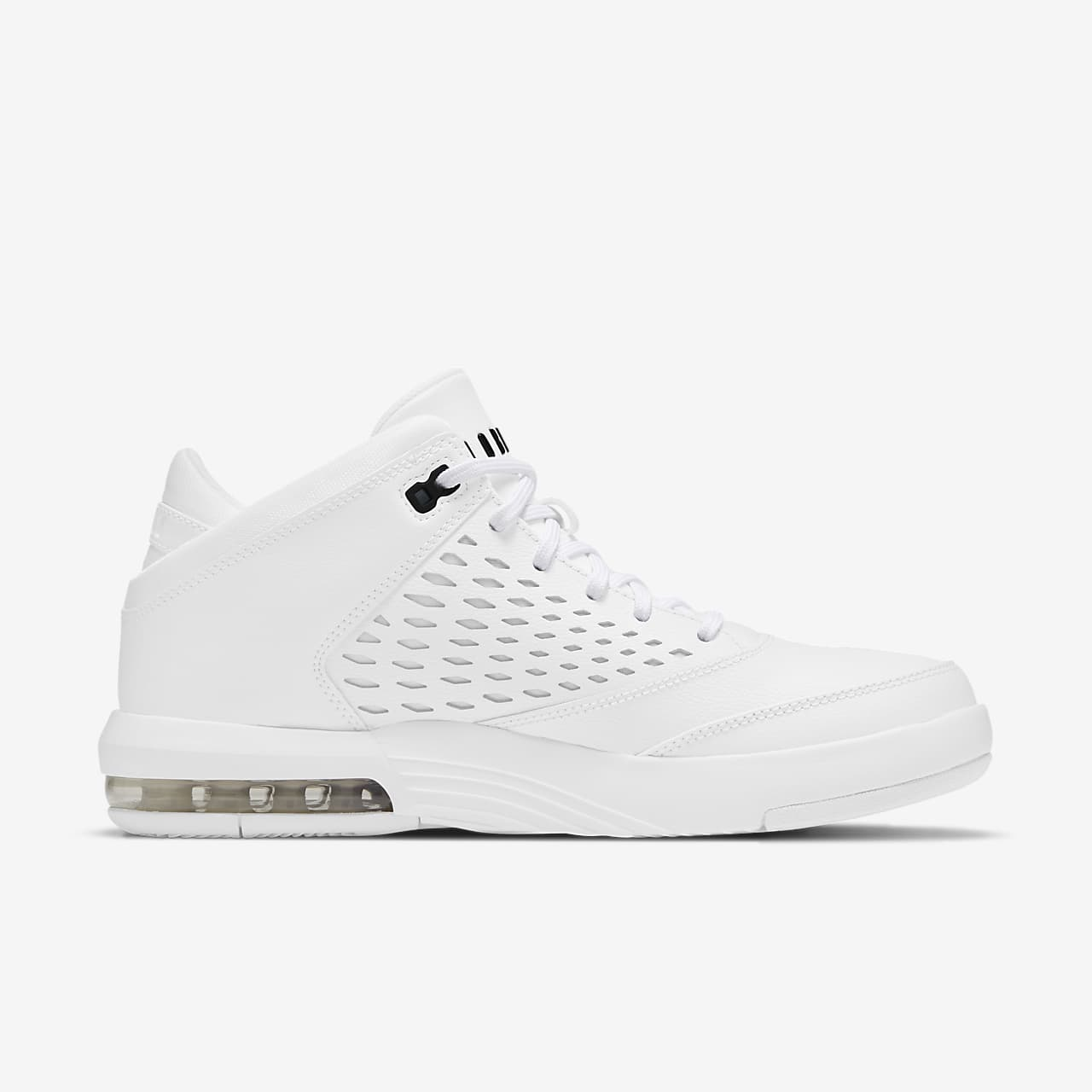 9a246583c521c4 Jordan Flight Origin 4 Men s Shoe. Nike.com NZ