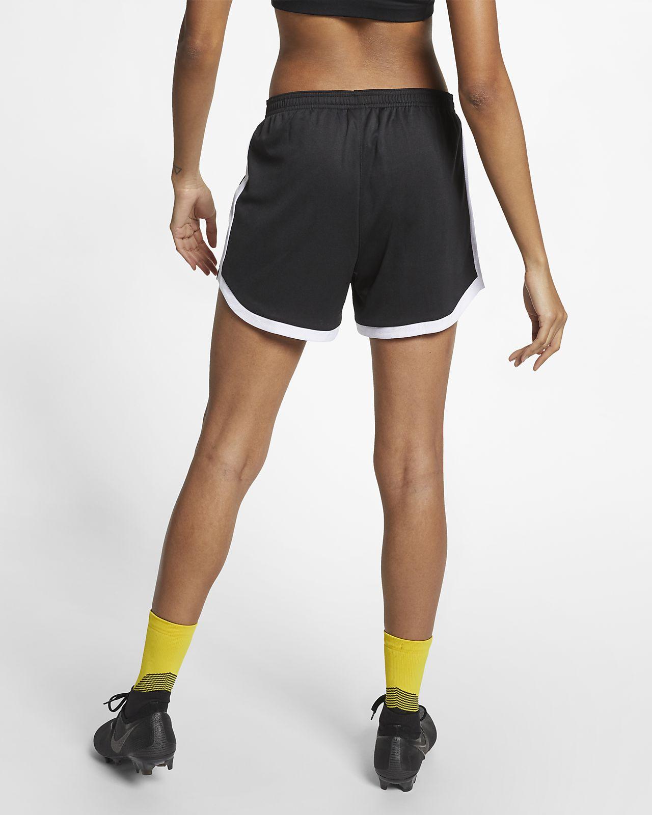 Nike Dri FIT Academy Damen Fußballshorts