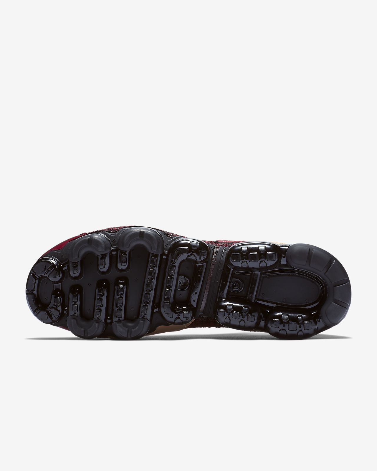 9ee64f7998b5e Nike Air VaporMax Flyknit 2 NRG Men s Shoe. Nike.com MY