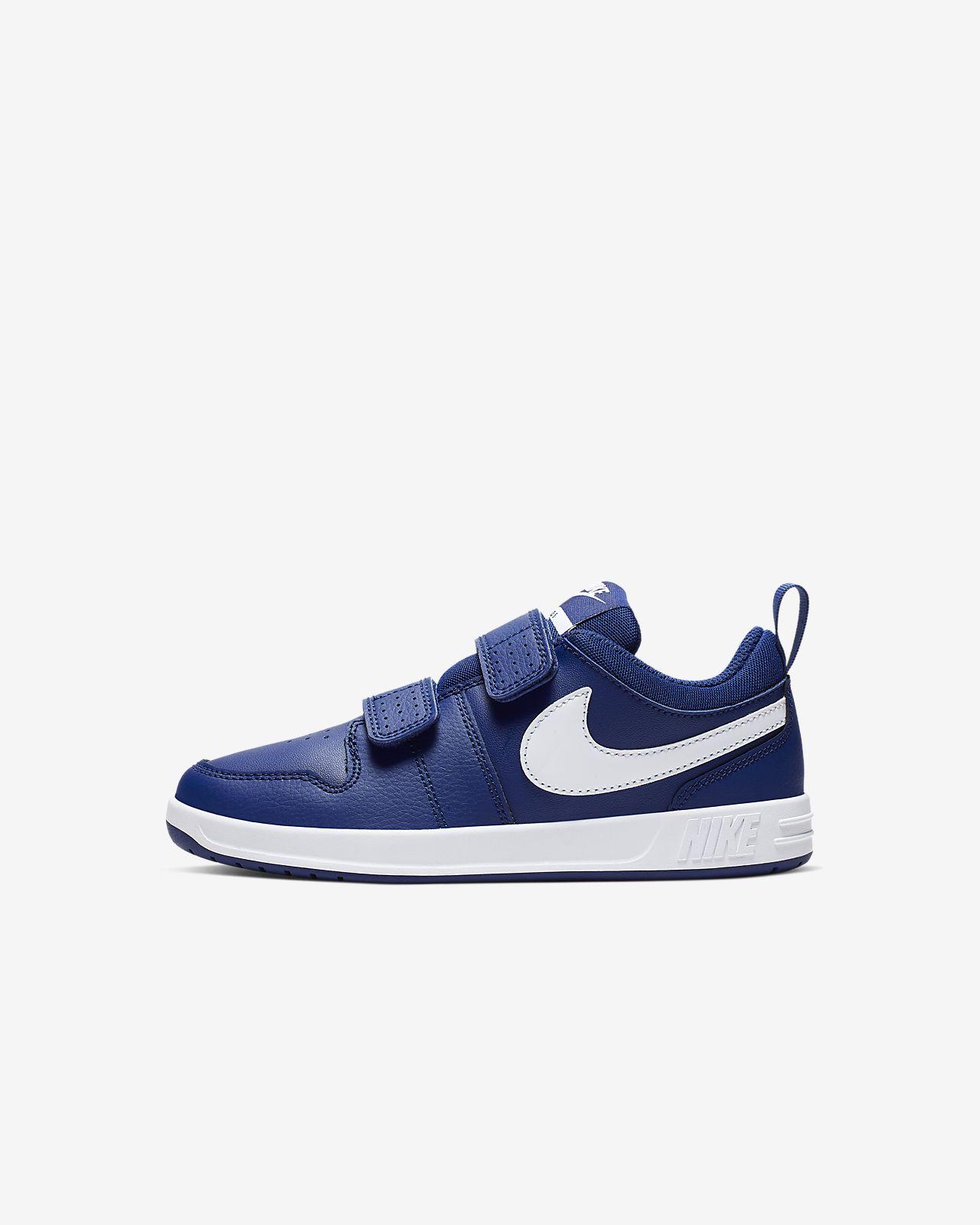 Calzado para niños talla pequeña Nike Pico 5