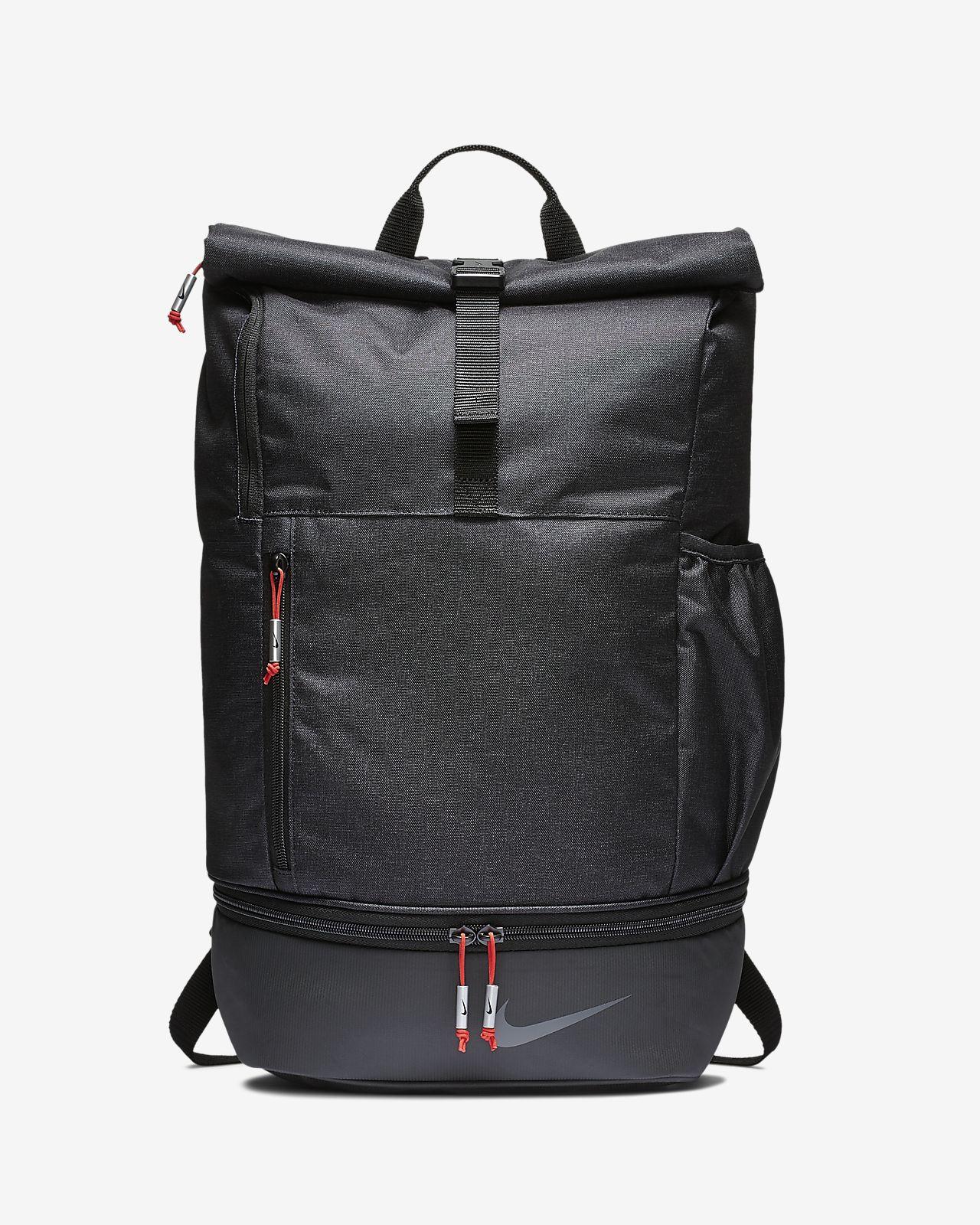Nike Sport Golf Backpack. Nike.com IE dc954c6b79186