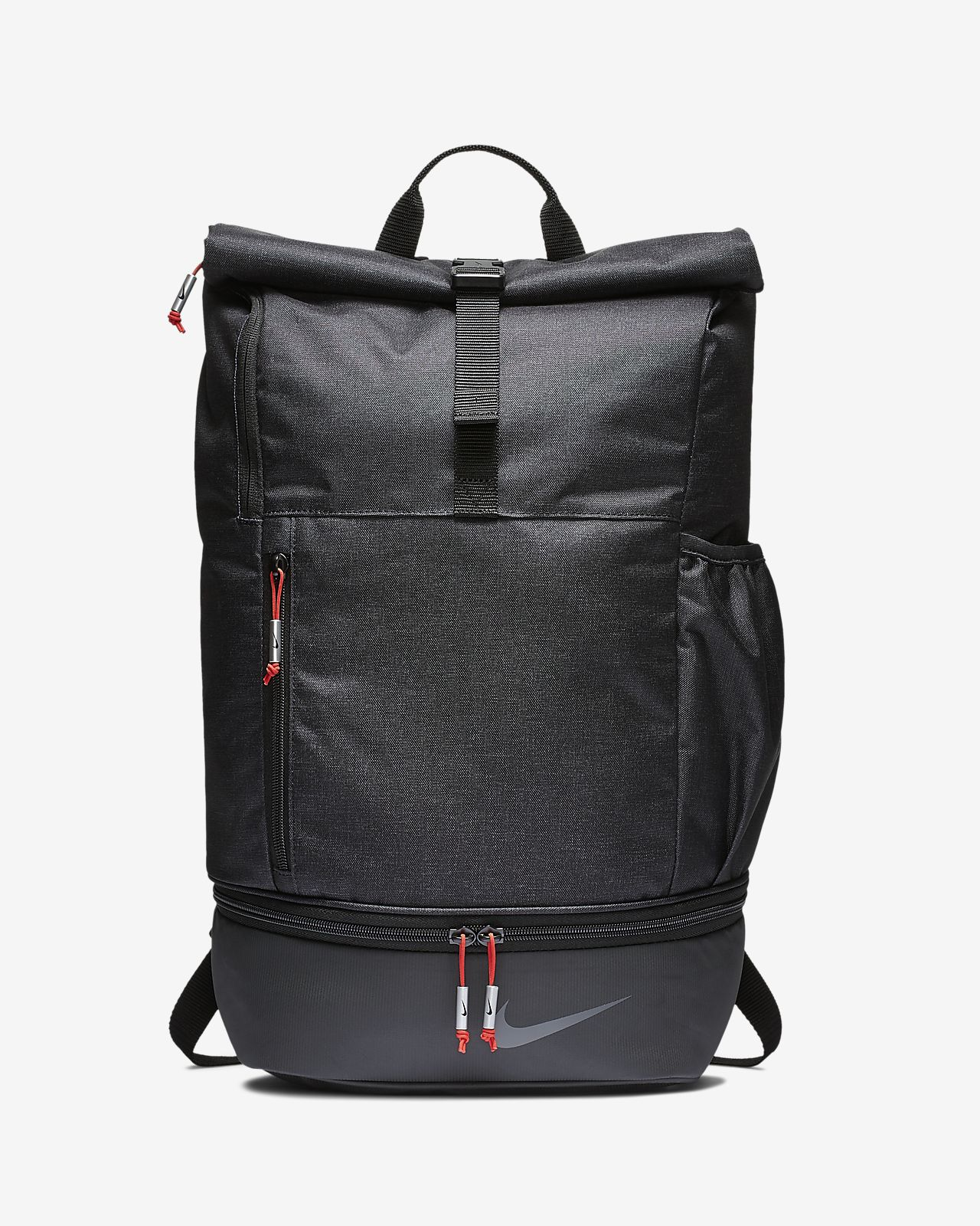 5be212647092 Nike Sport Laptop Backpack- Fenix Toulouse Handball