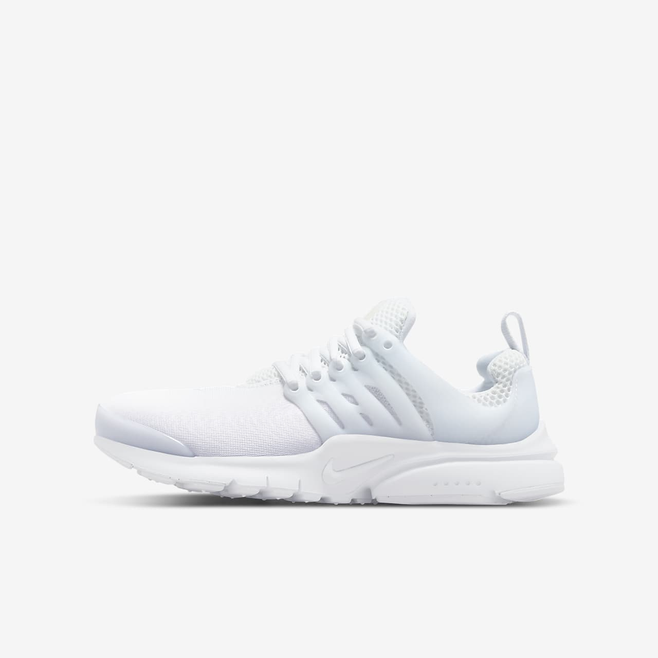 ... where to buy youth nike blue white presto 96588 11a94 ab3714995