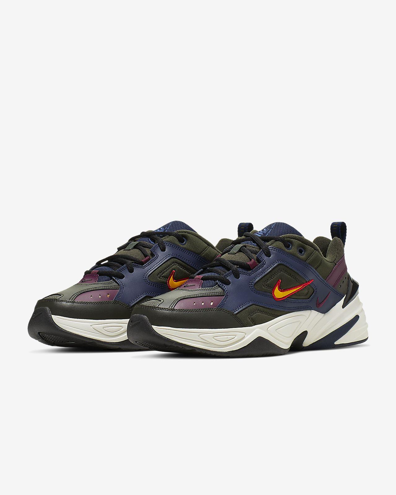 release date bab0b e5fb2 ... Nike M2K Tekno Men s Shoe