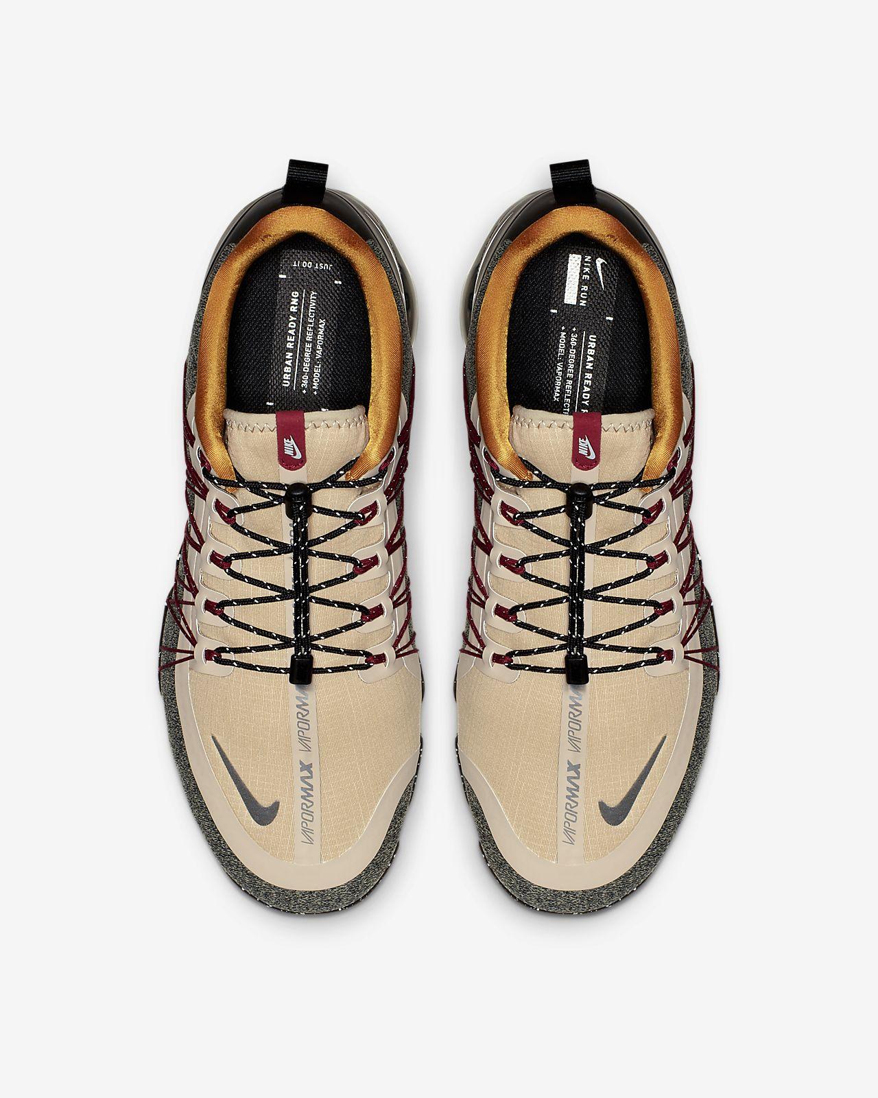 40959b71d9df5d Low Resolution Nike Air VaporMax Utility Men s Shoe Nike Air VaporMax  Utility Men s Shoe