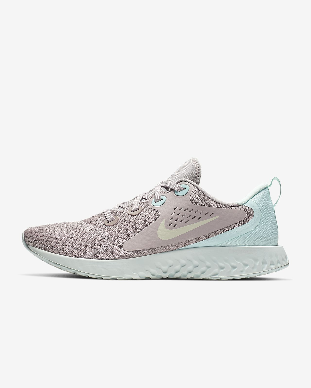 best website 1e6ec 1cd18 Nike Legend React Women's Running Shoe. Nike.com CA