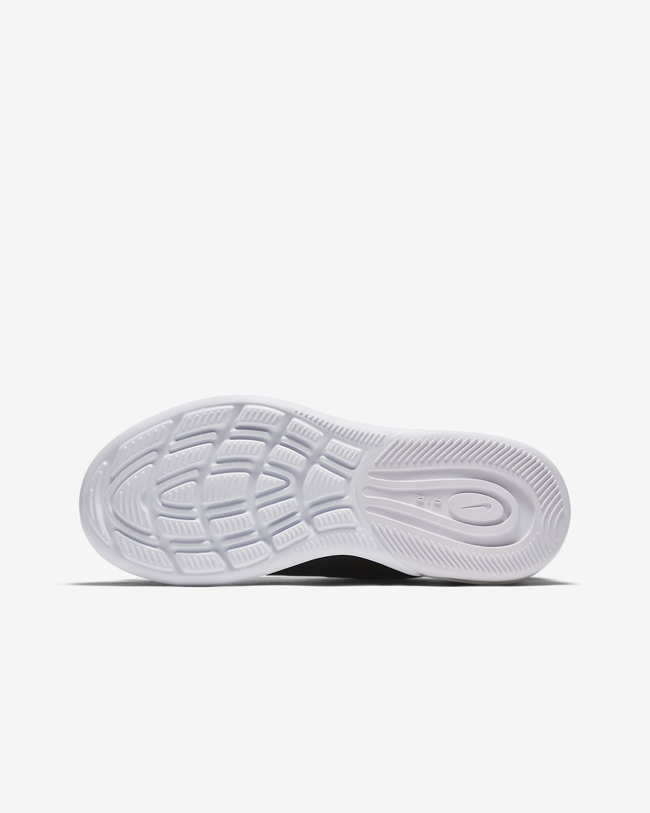 Chaussure Nike Air Max Axis pour Enfant plus âgé