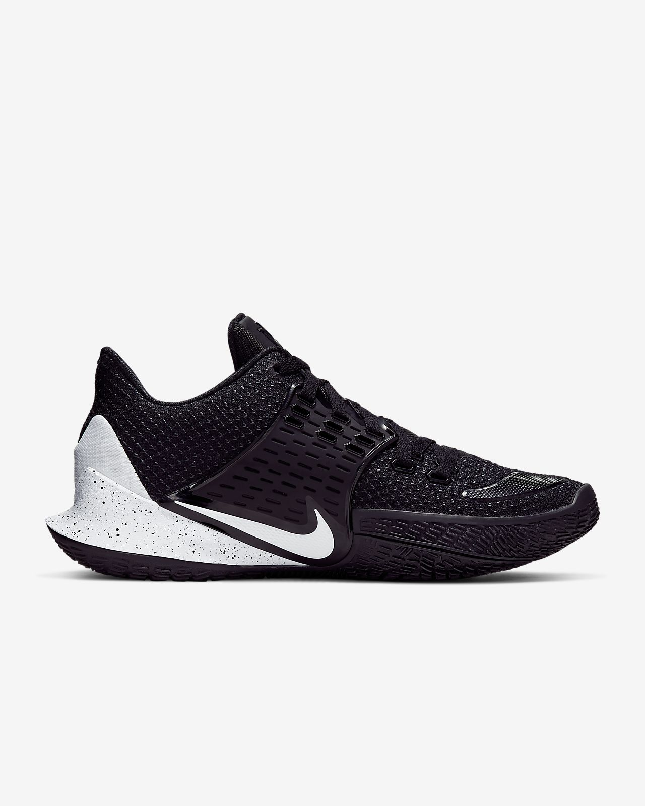 huge selection of 60268 edb07 Kyrie Low 2 Basketball Shoe