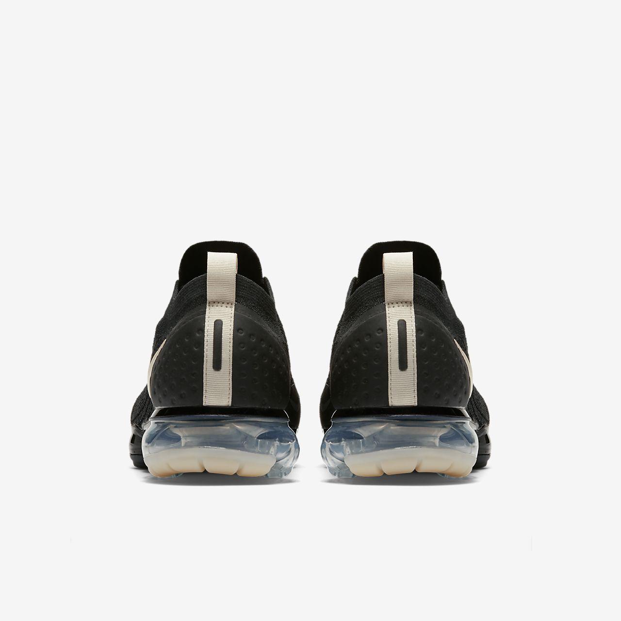 86cc4d180e179 Nike Air VaporMax Flyknit Moc 2 Shoe. Nike.com NL