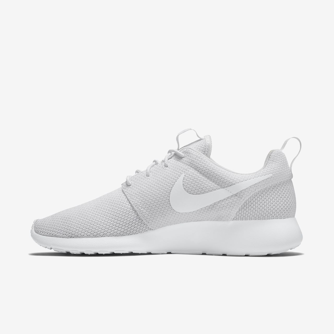 new style 37b16 e5e2e online store 3a8af 3b81e 2018 roshe run nike red grey men ...