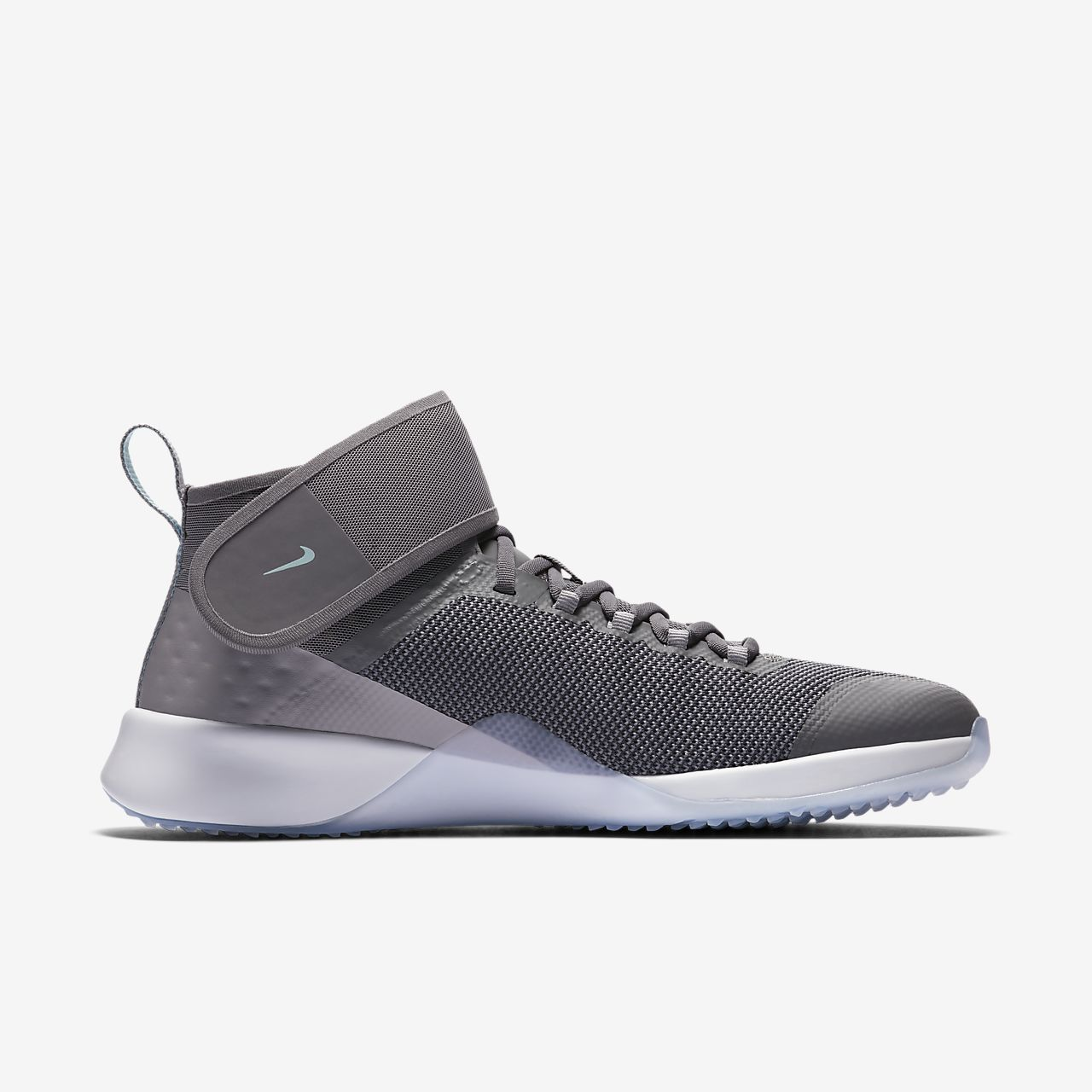nike scarpa donna nike wmns nike air zoom strong nuova collezione uffici 10