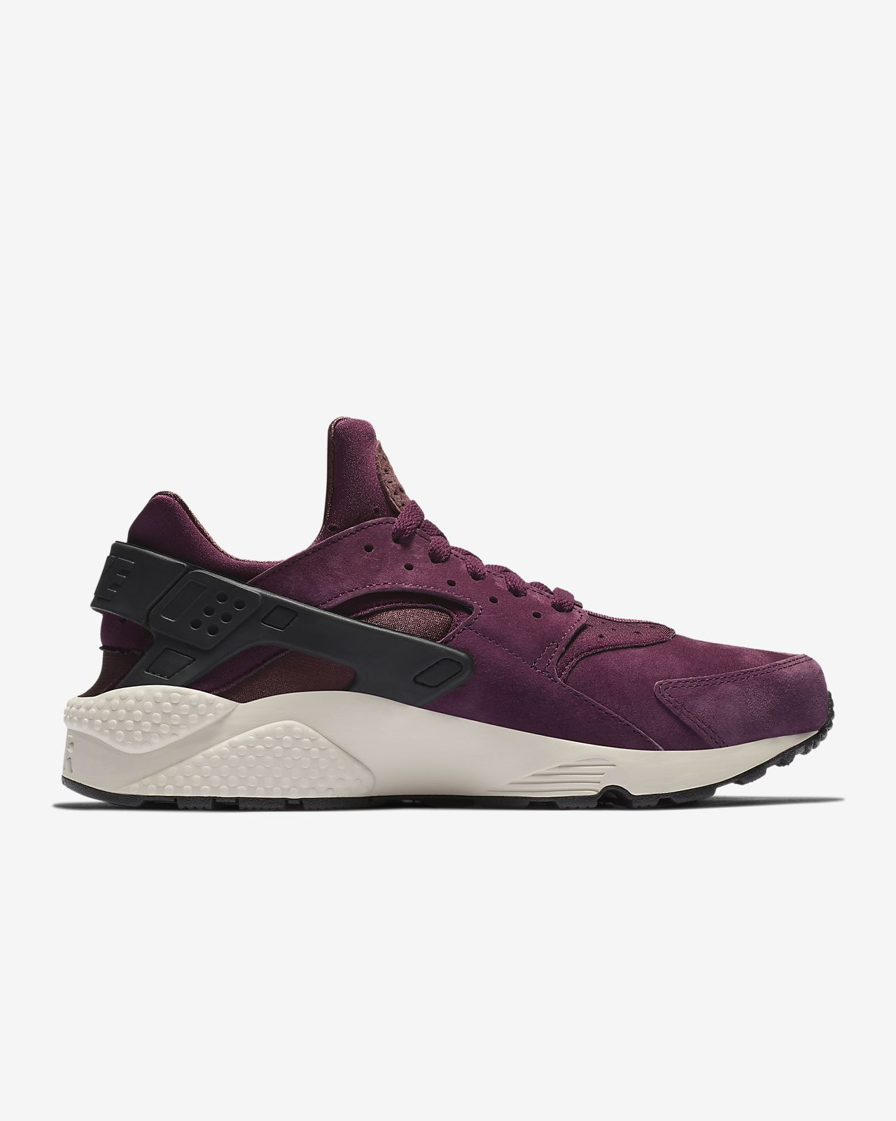 in stock d4058 30e90 ... Nike Air Huarache Premium Men s Shoe