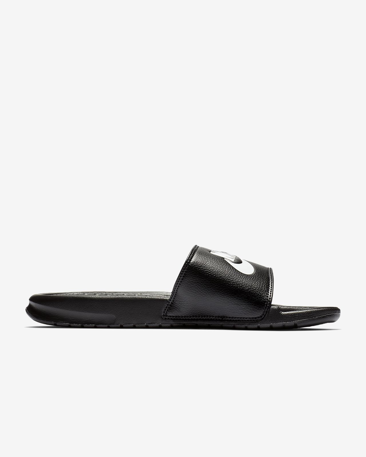 a067b13688a5b Low Resolution Nike Benassi Slide Nike Benassi Slide